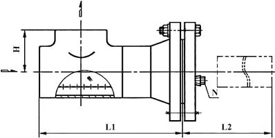加长型侧流式T型过滤器JIEGOUTU.png